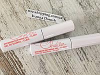 Прозрачный гель для бровей CHELLA Eyebrow Defining Gel