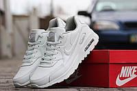 Хит 2017! Кроссовки Nike Air MAX 90