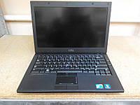 Мощный ноутбук бизнес серии для офиса и дома Dell Latitude E4310 13'' (Лицензия Windows 7 Pro)