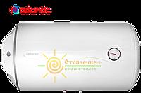 Atlantic HM 080 D400-1-M Электрический водонагреватель горизонтальный
