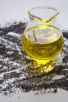 ВЕГА 100% натуральное масло чиа 100 мл