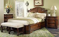 Односпальная кровать - Ричард