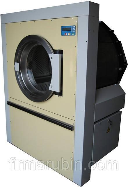 Промислова пральна машина RUBIN СО501