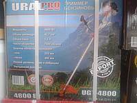 URAL PRO  4800