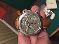 Купить часы швейцарские Longines Grande Vitesse