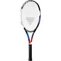 Теннисная ракетка Tecnifibre TFIGHT 295 DC ATP