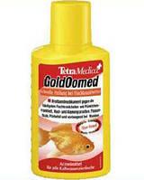 Tetra Medica GoldOomed 100 мл