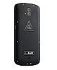 AGM X1 4/64 Gb Black (white box), фото 4