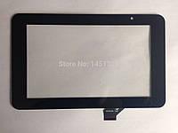 Prestigio MultiPad 7.0 HD PMP3970B сенсор (тачскрин)