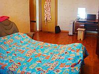 Квартира Алушта Партенит
