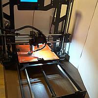 3D Принтер Prusia Steel 300*200