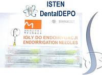 Игла эндодонтическая для ирригации корневых каналов Medical