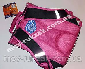 "Ранец ортопедический каркасный ""Barbie Music"" Leader Smail, 987922, фото 2"