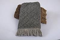 Полотенце махровое 70*140 Gilbert кофейное