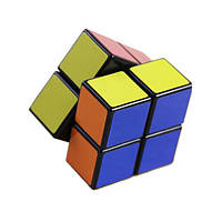 Кубик Рубика 2х2 скоростной Shengshou, 50 мм