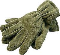 Перчатки JAXON зимние 104 L