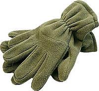 Перчатки JAXON зимние 104 XL