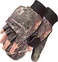 Перчатки JAXON зимние FTJ L