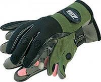 Перчатки JAXON неопреновые 102 L
