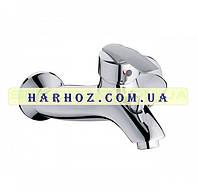 Смеситель для ванны Haiba (Хайба) Agat 009