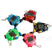 Тамагочи - Любимая игрушка 49 животных, фото 1