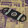 Ножницы для сигар гильотина со стальным лезвием 104, фото 7
