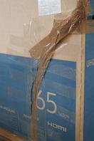 Распродажа! Samsung UE65KU6000