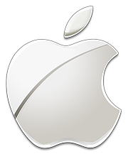 Чехлы Patchworks для iPhone