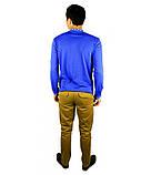 Вышитые мужские рубашки. Интерент магазин вышиванок. Праздничные вышиванки., фото 4