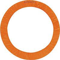 Чехол на обруч диаметр (85-90)