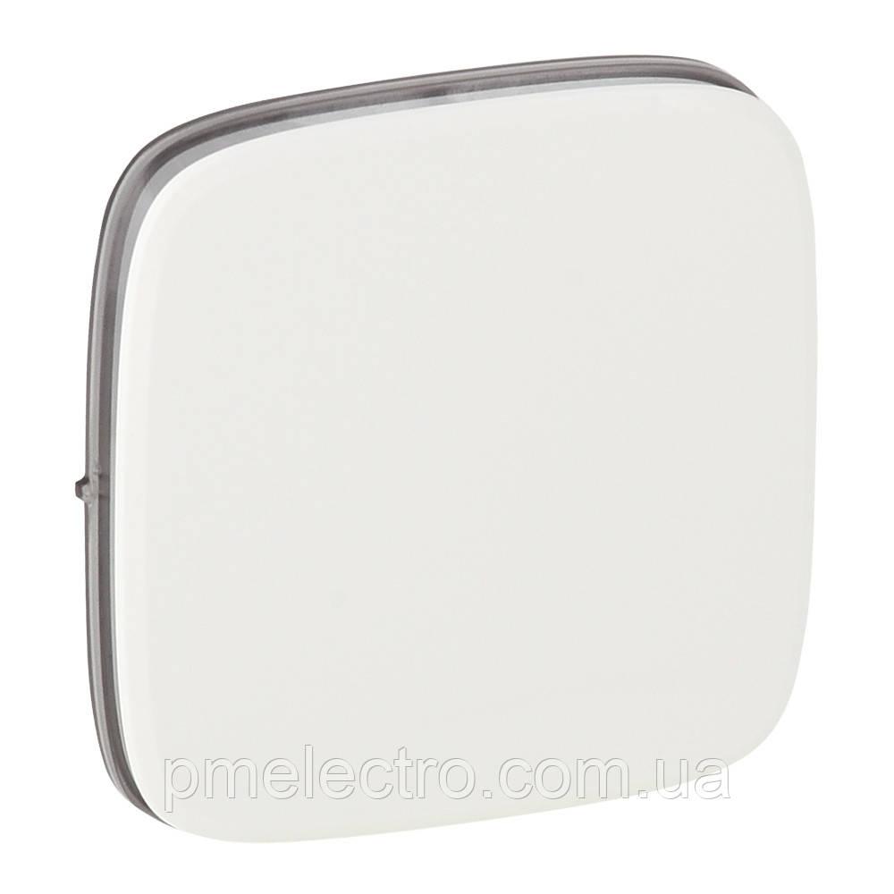 VLN-A Клавіша вимикача Білий