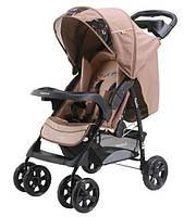 Прогулянкова коляска Quatro Imola, фото 1
