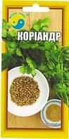"""Кориандр ТМ """"Флора Плюс"""" 2 г"""