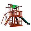 Уличный игровой комплекс для детей 005, фото 5