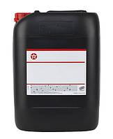 URSA Premium TD 10W-40, 20 л