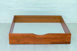Ящик подкроватный для кроватей Олимп, комплект 2 шт