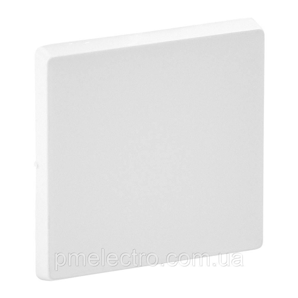 VLN-L Клавіша вимикача білий