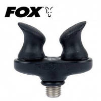 Задники - замки Fox Sure Grip Butt Rest