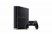 Ps4 Sony PlayStation 4 Slim 500GB