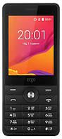 Мобильный телефон ERGO F281 Link