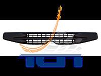 Решетка капота PREMIUM 1 1996-2004 T510037 ТСП Китай
