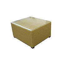 Столик 70х80х48 арт.140214-4513