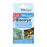 Tetra BIOCORYN 12 капсул