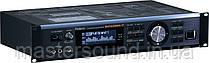 Звуковой модуль Roland Integra-7
