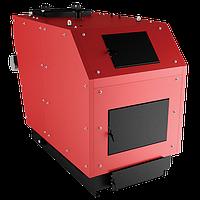 Твердотопливный котел Marten Industrial MI-95 (95 кВт), фото 1