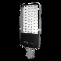 Уличный светодиодный светильник 60W Bellson