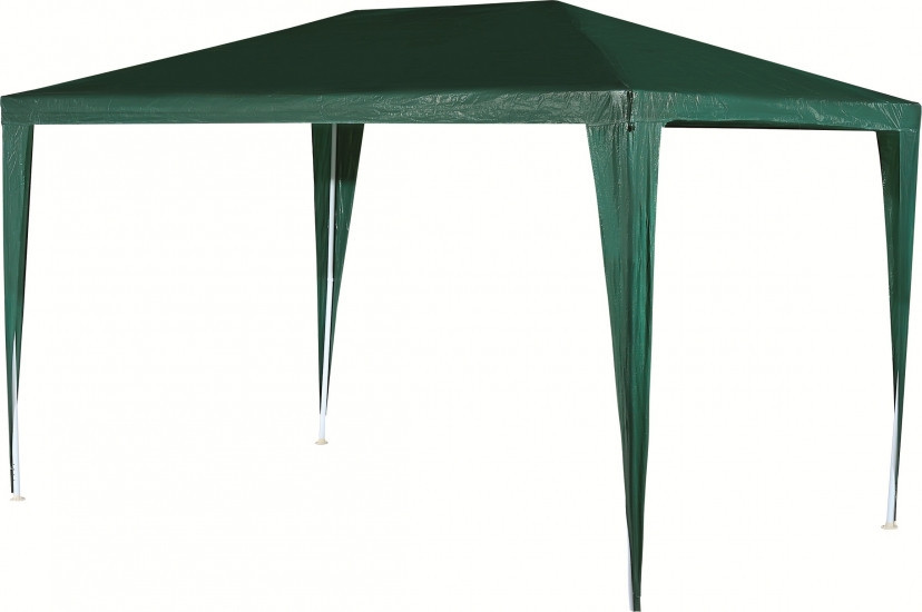 Садовый павильон шатер 3301 3x3 м