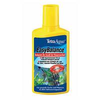 Tetra EasyBalance 500мл