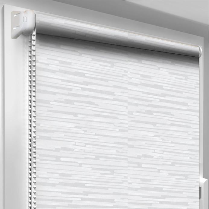 Рулонная штора DecoSharm В311 -