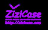 ZiziCase.Com - Твой стиль. Твой цвет. Твой выбор.